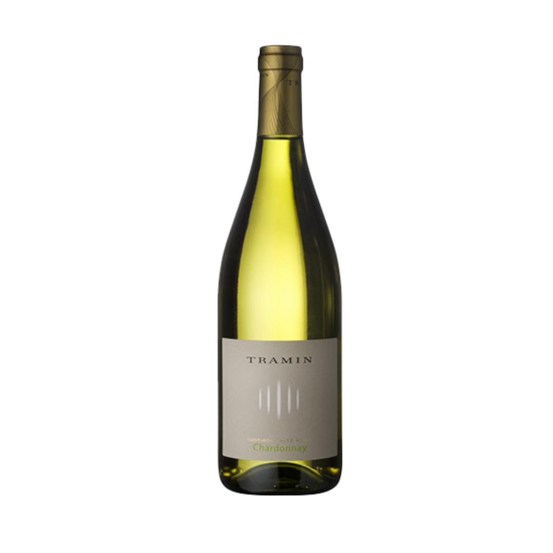 A.A. Chardonnay